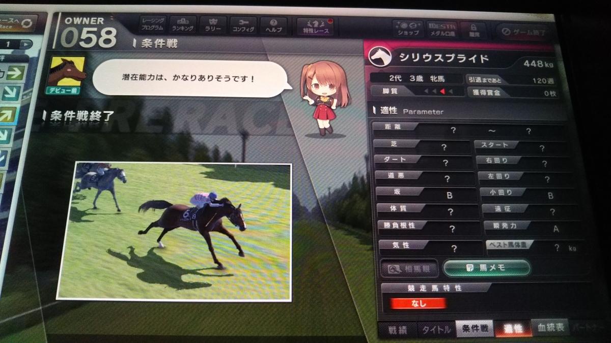 f:id:hihimaru_starhorse:20210124151853j:plain