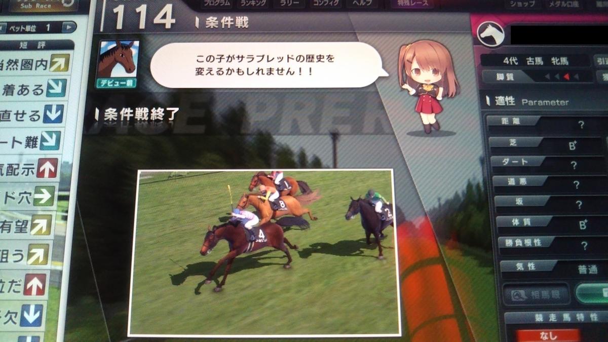 f:id:hihimaru_starhorse:20210201150242j:plain