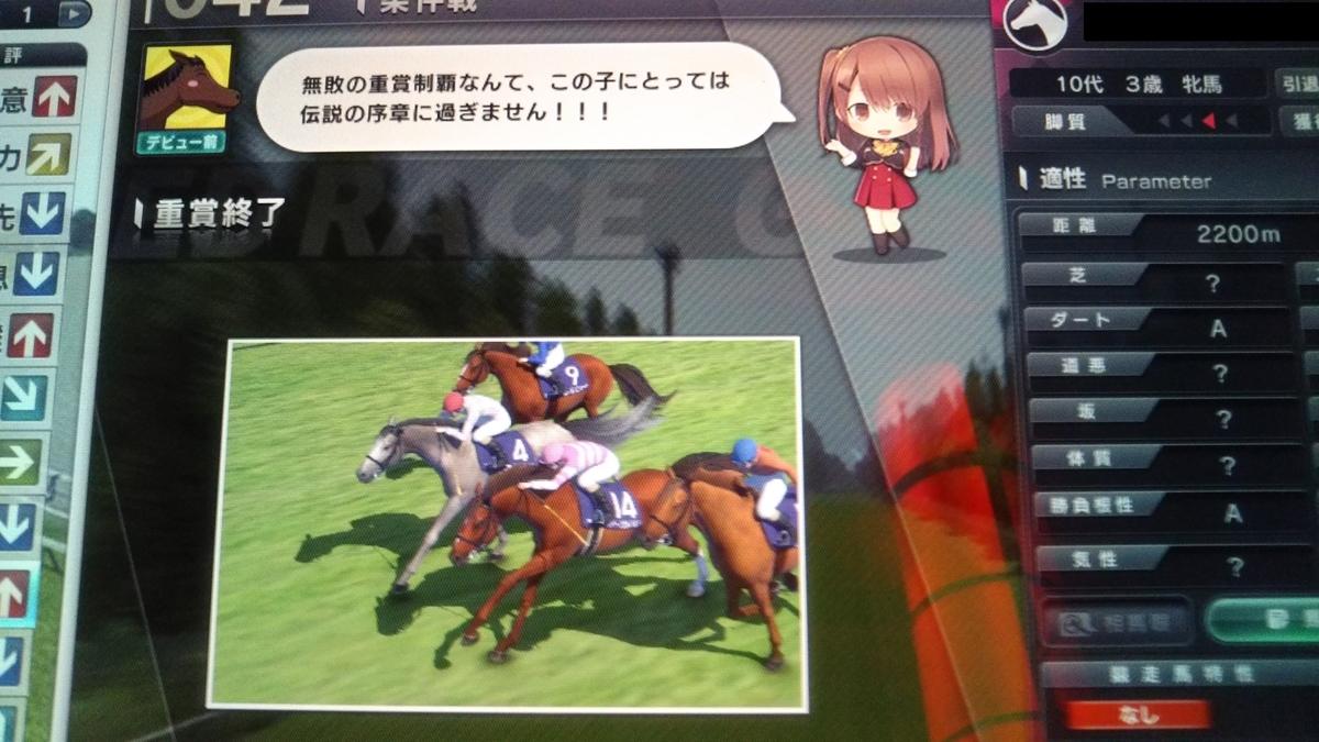 f:id:hihimaru_starhorse:20210201150259j:plain