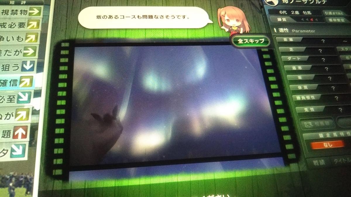 f:id:hihimaru_starhorse:20210208091351j:plain