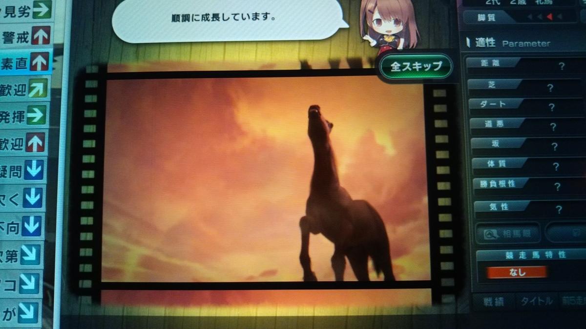 f:id:hihimaru_starhorse:20210208091438j:plain