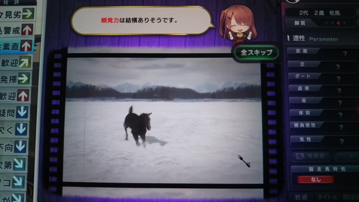 f:id:hihimaru_starhorse:20210208091654j:plain