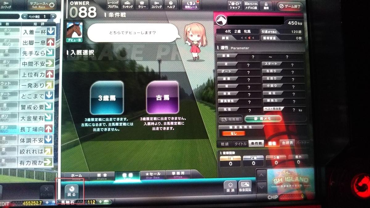 f:id:hihimaru_starhorse:20210217112504j:plain