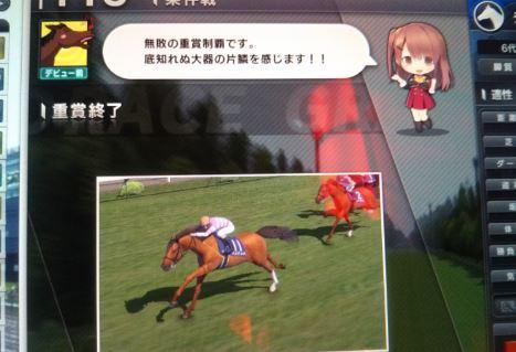 f:id:hihimaru_starhorse:20210224160604j:plain