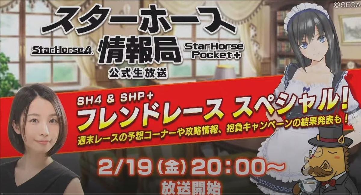 f:id:hihimaru_starhorse:20210225123429j:plain