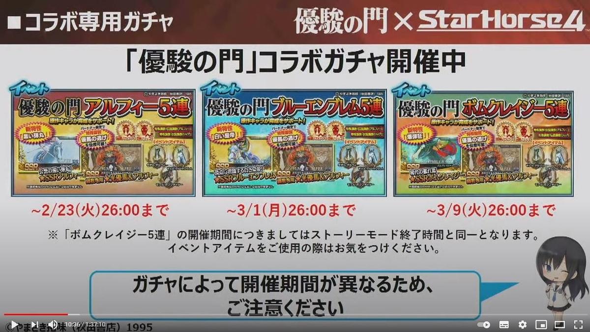 f:id:hihimaru_starhorse:20210225123528j:plain