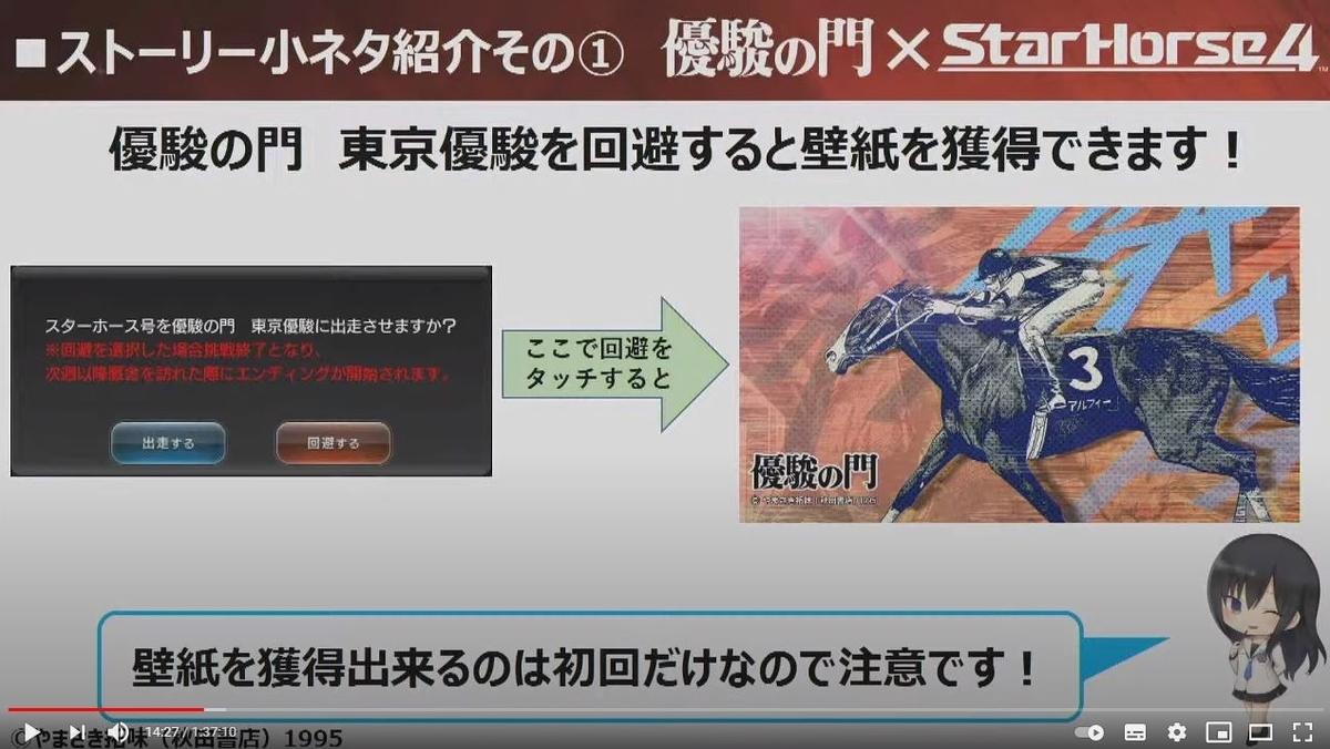 f:id:hihimaru_starhorse:20210225123651j:plain