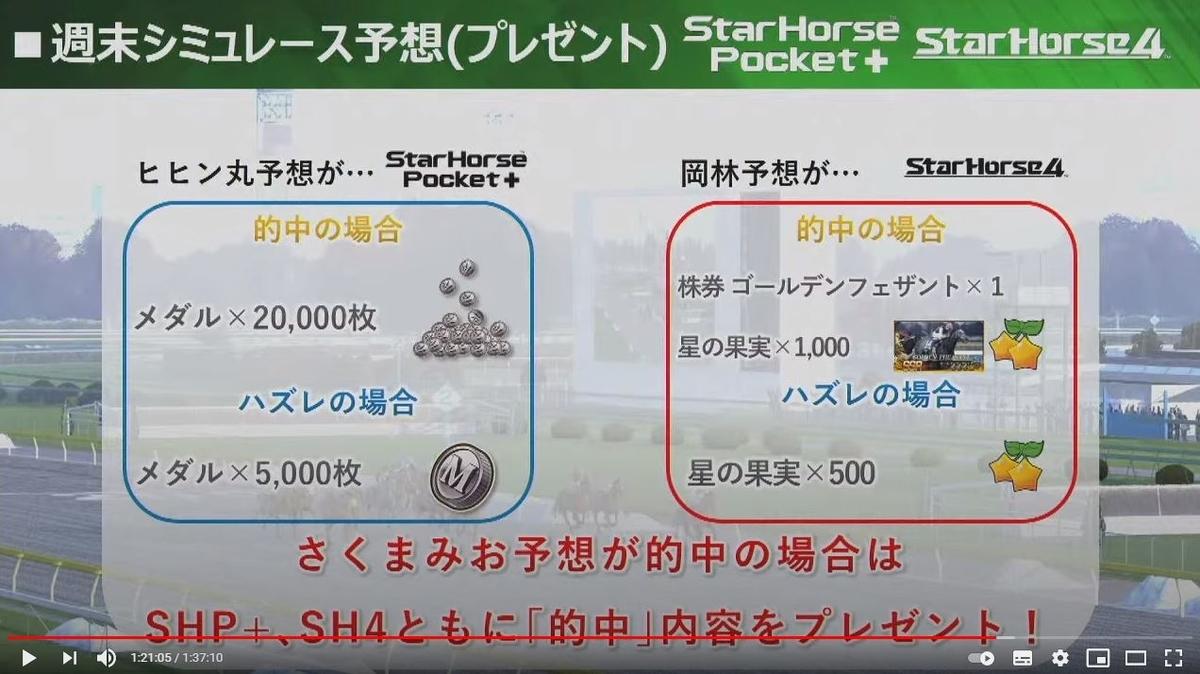 f:id:hihimaru_starhorse:20210225123705j:plain