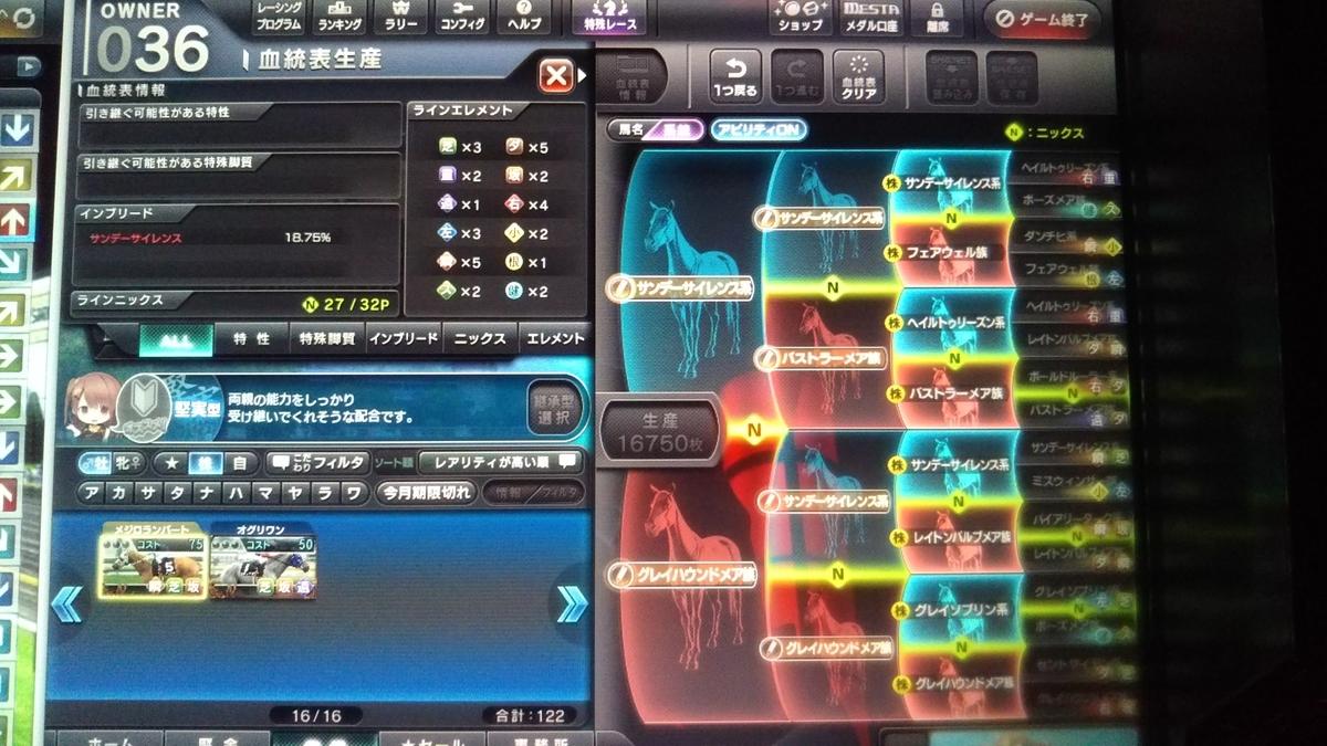 f:id:hihimaru_starhorse:20210302094047j:plain