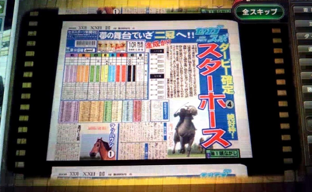 f:id:hihimaru_starhorse:20210308181030j:plain