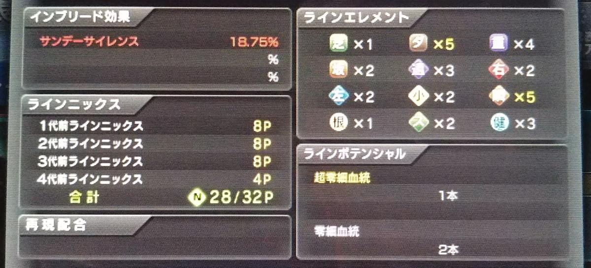 f:id:hihimaru_starhorse:20210313002918j:plain