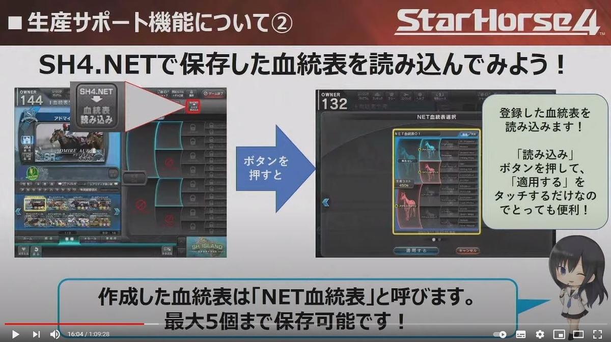 f:id:hihimaru_starhorse:20210316015325j:plain