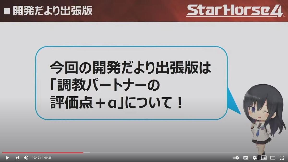 f:id:hihimaru_starhorse:20210316015454j:plain