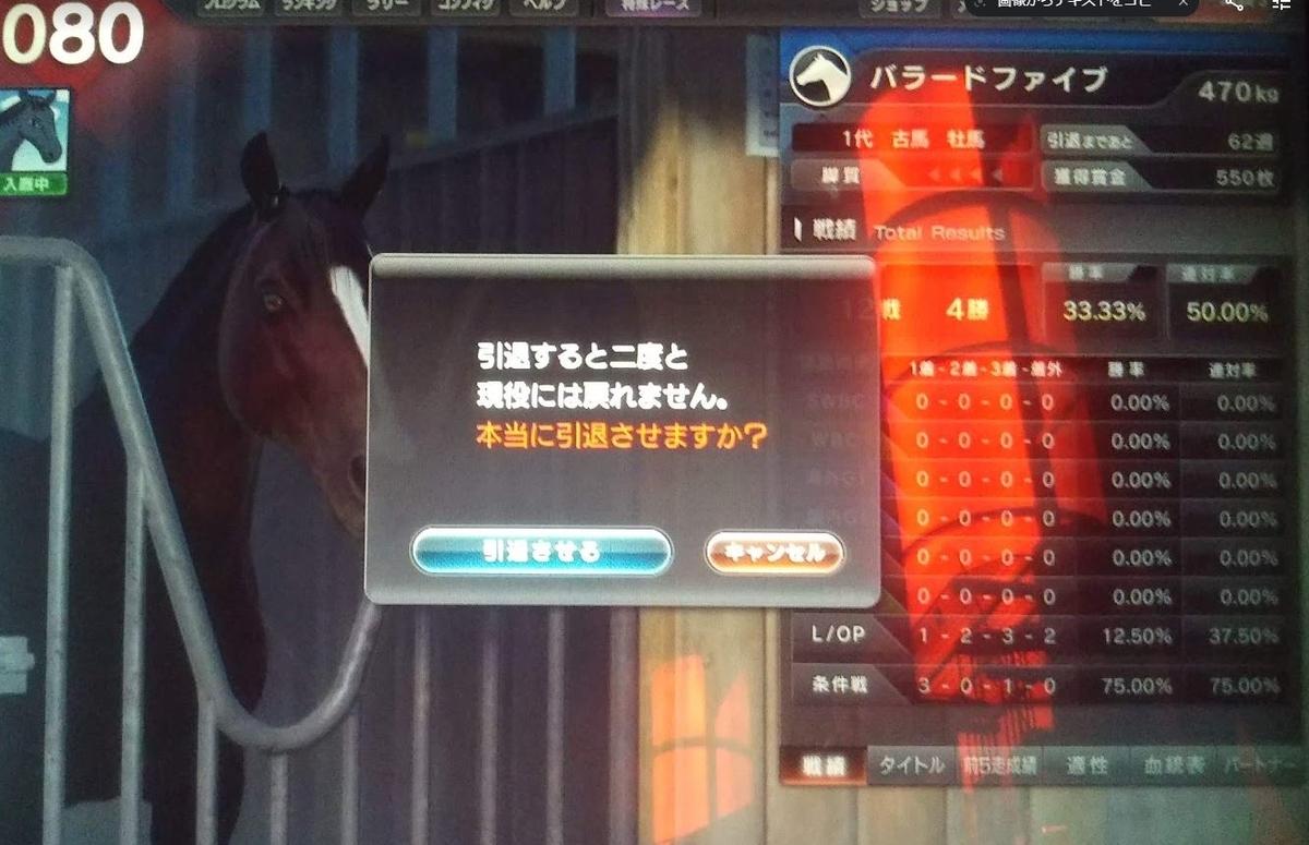 f:id:hihimaru_starhorse:20210328003658j:plain
