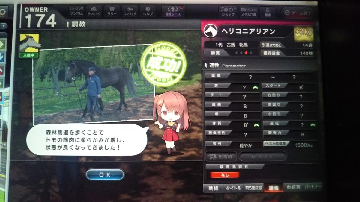 f:id:hihimaru_starhorse:20210407131027j:plain