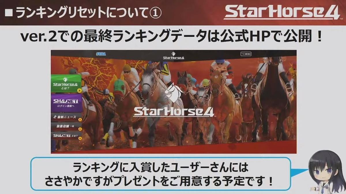 f:id:hihimaru_starhorse:20210413092825j:plain