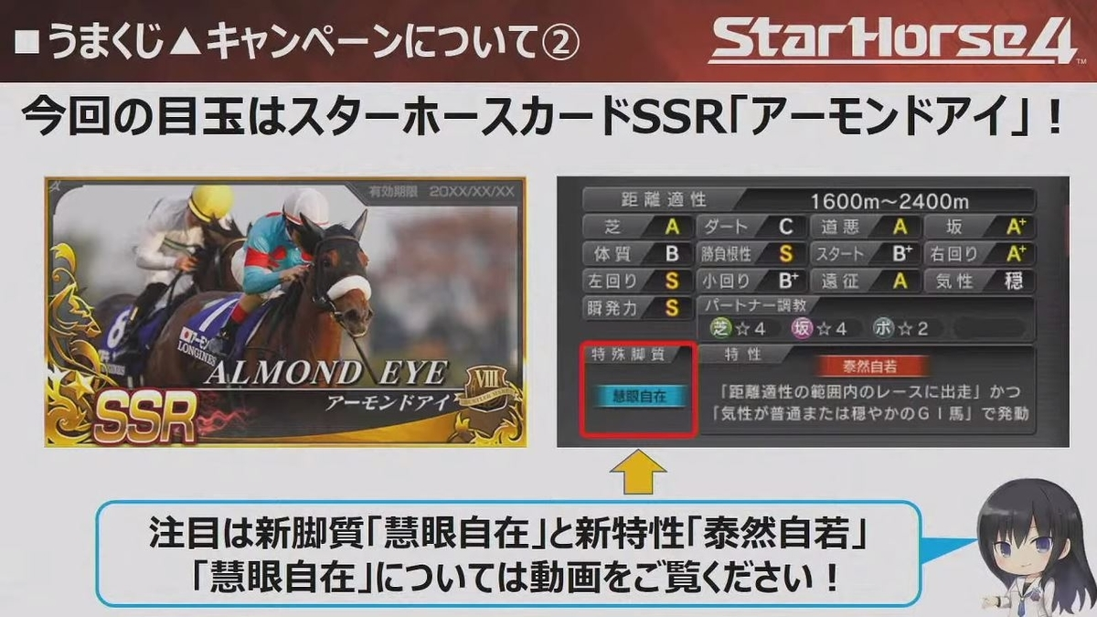 f:id:hihimaru_starhorse:20210413092924j:plain