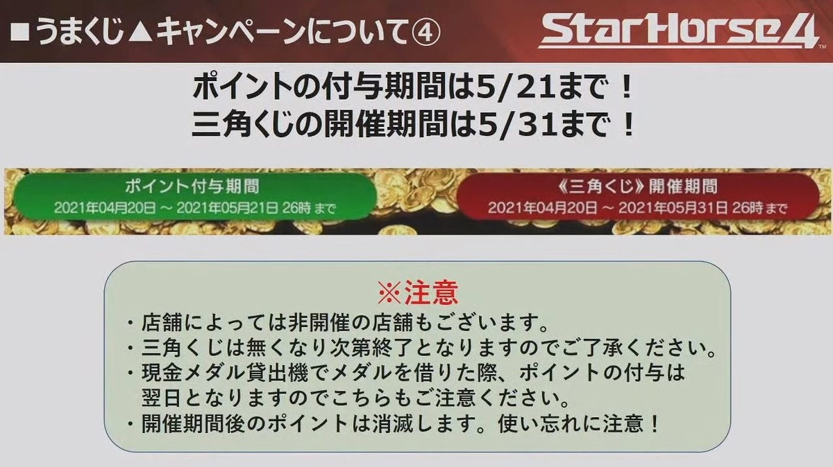 f:id:hihimaru_starhorse:20210413093004j:plain