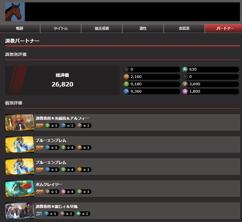 f:id:hihimaru_starhorse:20210413171720j:plain