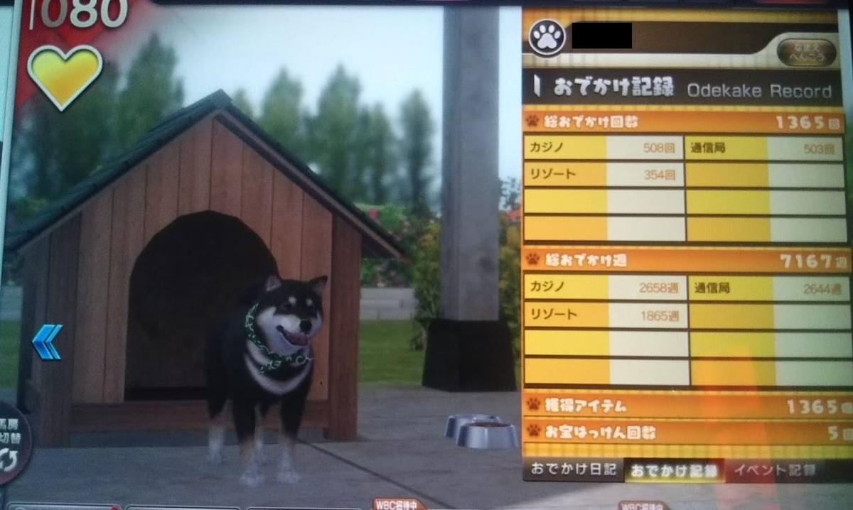 f:id:hihimaru_starhorse:20210421121832j:plain