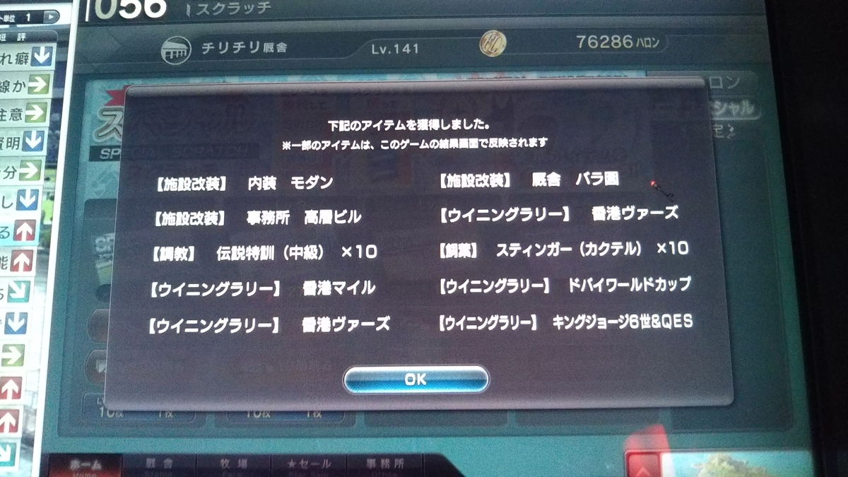 f:id:hihimaru_starhorse:20210422151409j:plain