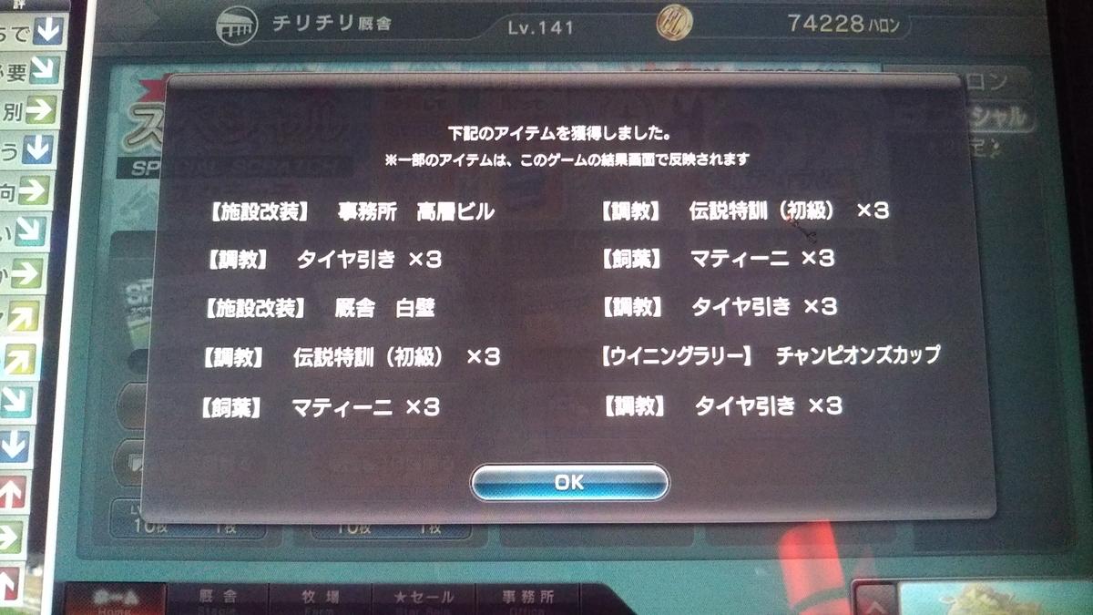 f:id:hihimaru_starhorse:20210422151620j:plain