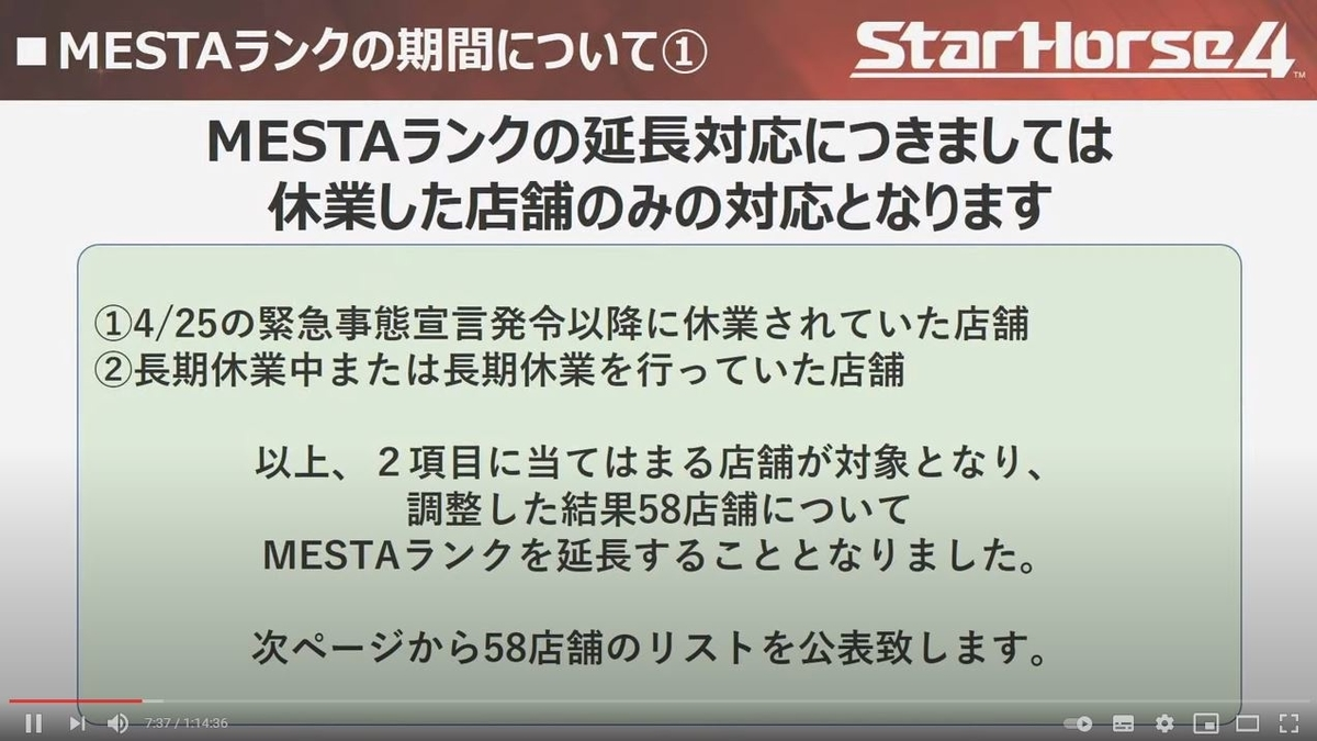 f:id:hihimaru_starhorse:20210531165406j:plain