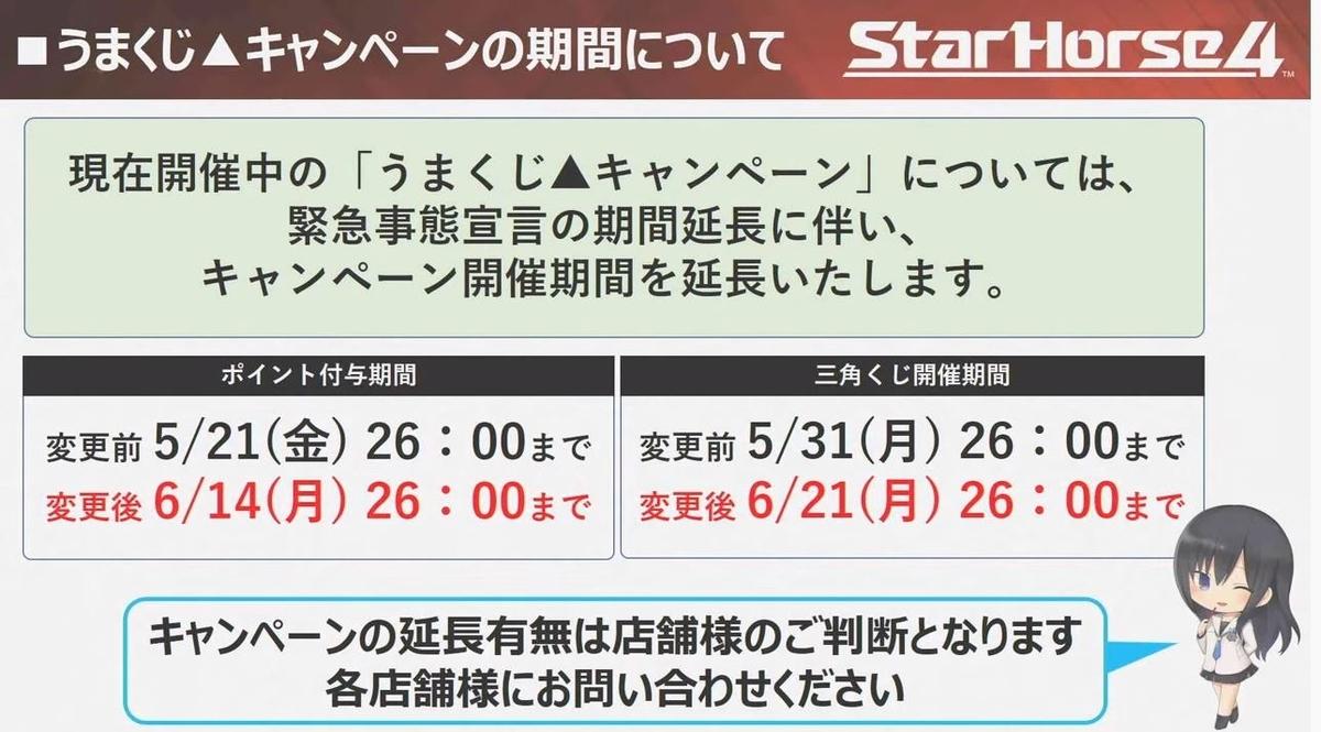 f:id:hihimaru_starhorse:20210531165413j:plain