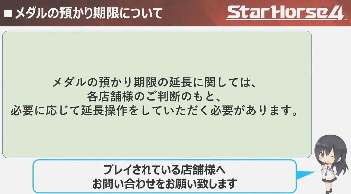f:id:hihimaru_starhorse:20210531165418j:plain