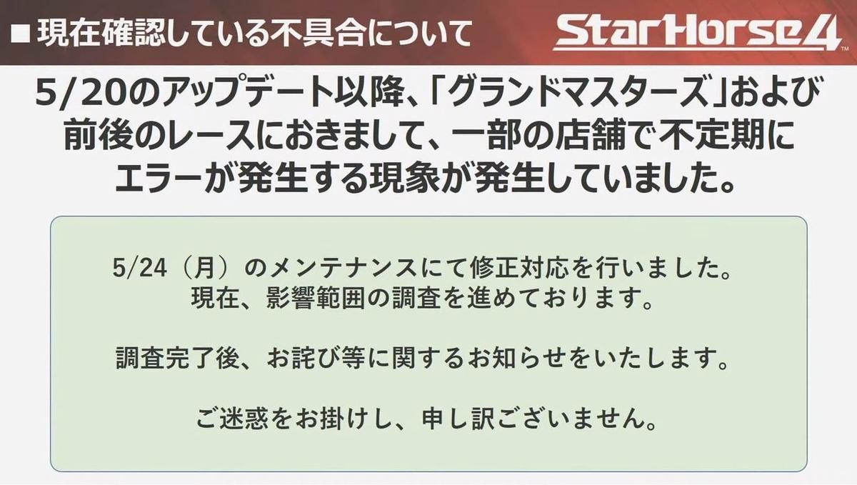 f:id:hihimaru_starhorse:20210531165449j:plain