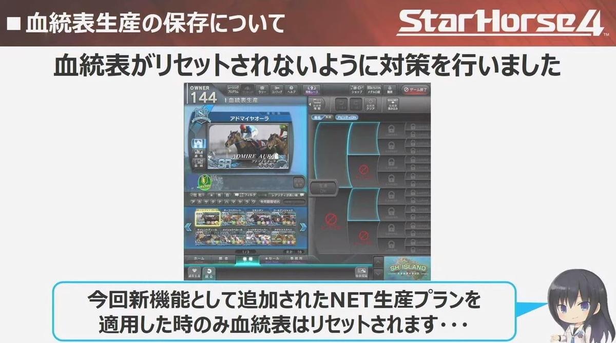 f:id:hihimaru_starhorse:20210531165455j:plain