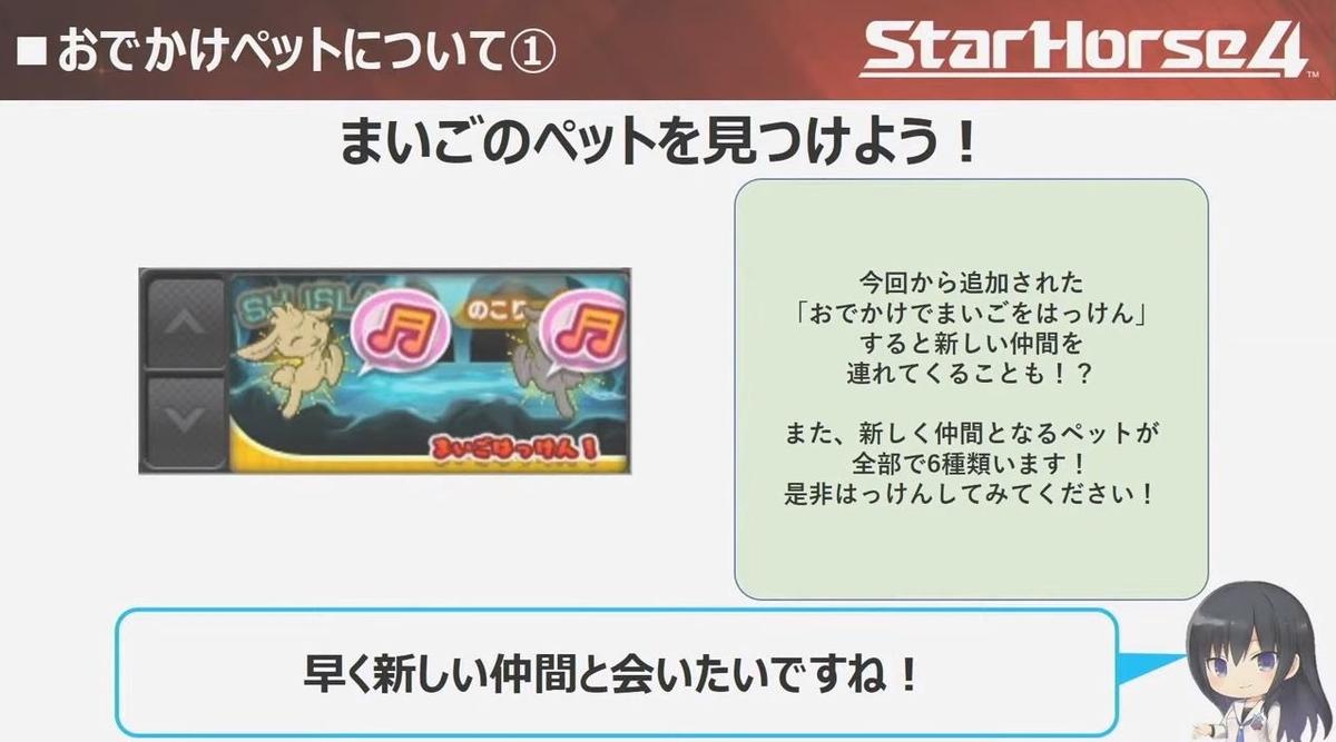 f:id:hihimaru_starhorse:20210531165520j:plain