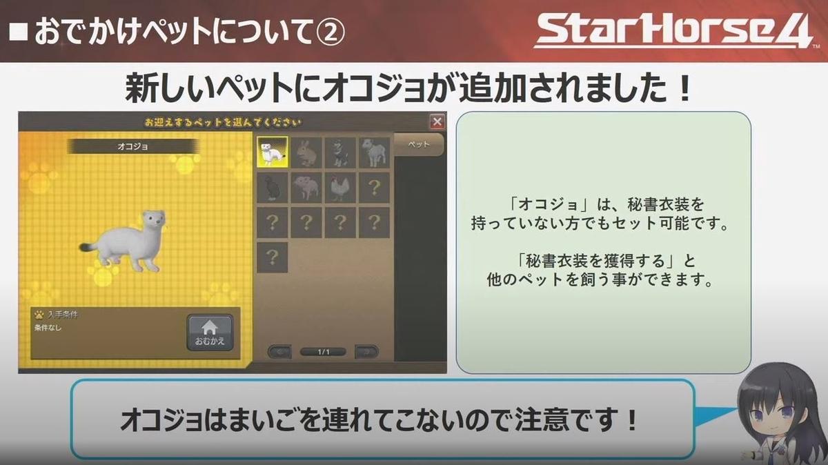 f:id:hihimaru_starhorse:20210531165528j:plain