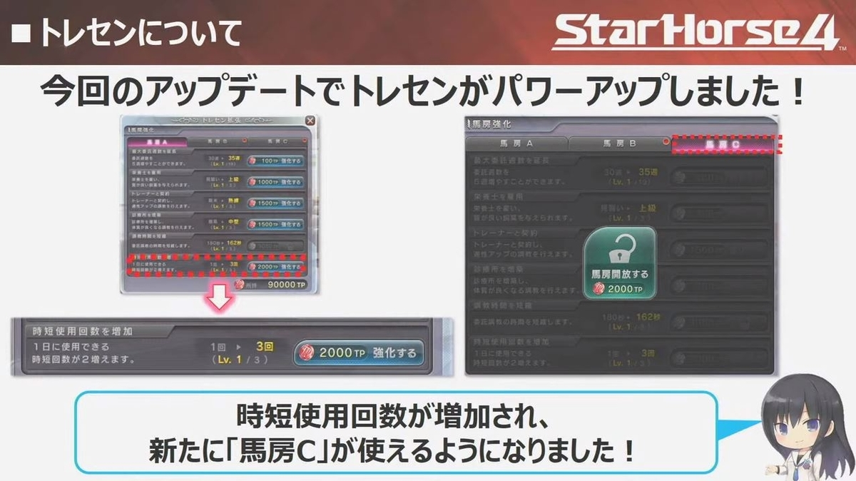 f:id:hihimaru_starhorse:20210531165536j:plain