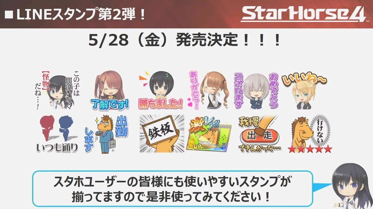 f:id:hihimaru_starhorse:20210531165654j:plain