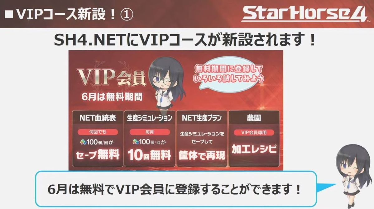 f:id:hihimaru_starhorse:20210531165702j:plain