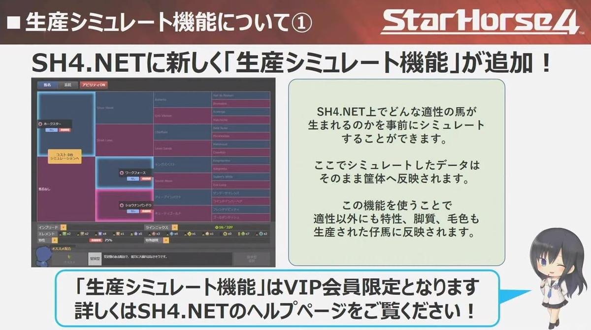 f:id:hihimaru_starhorse:20210531165720j:plain