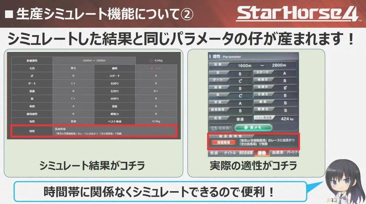f:id:hihimaru_starhorse:20210531165730j:plain