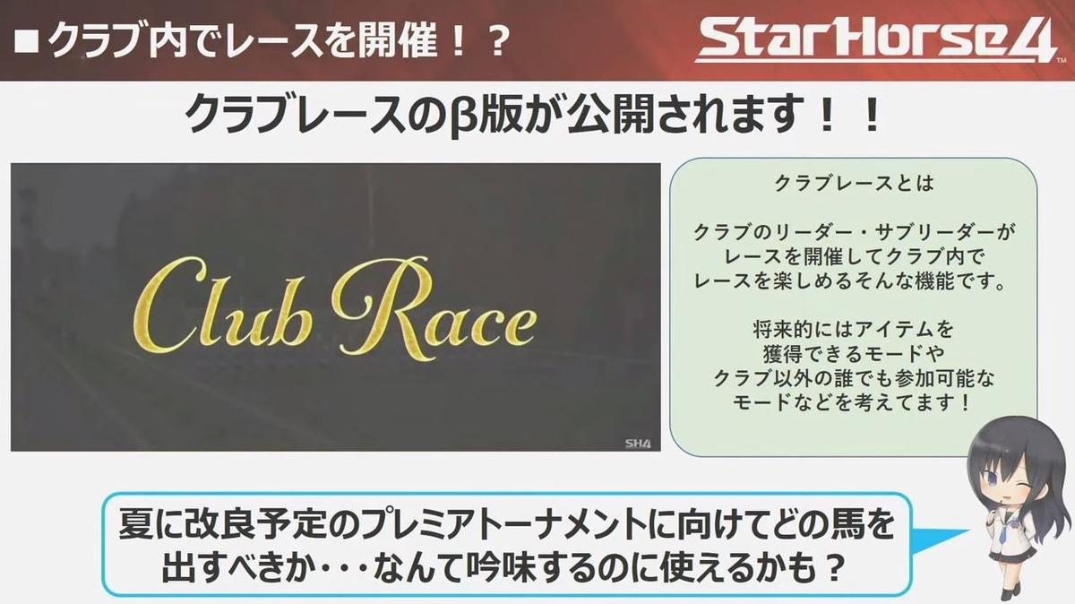 f:id:hihimaru_starhorse:20210531165739j:plain