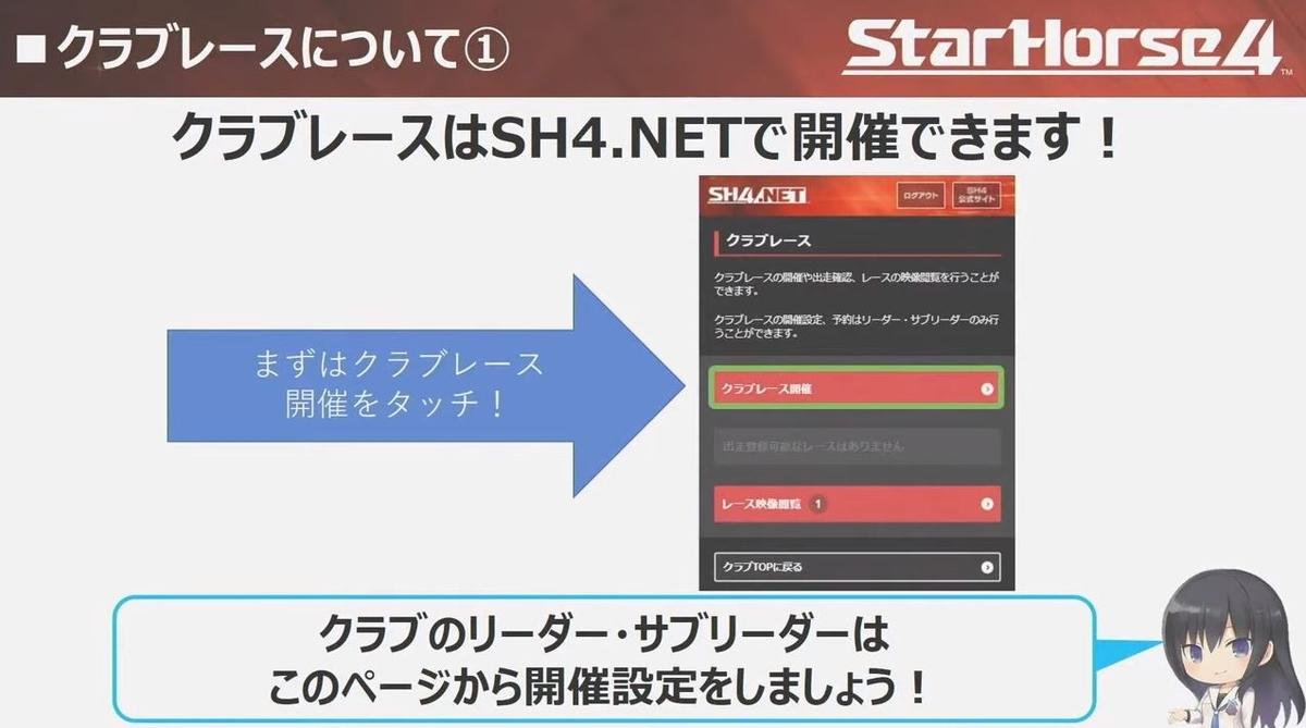 f:id:hihimaru_starhorse:20210531165831j:plain