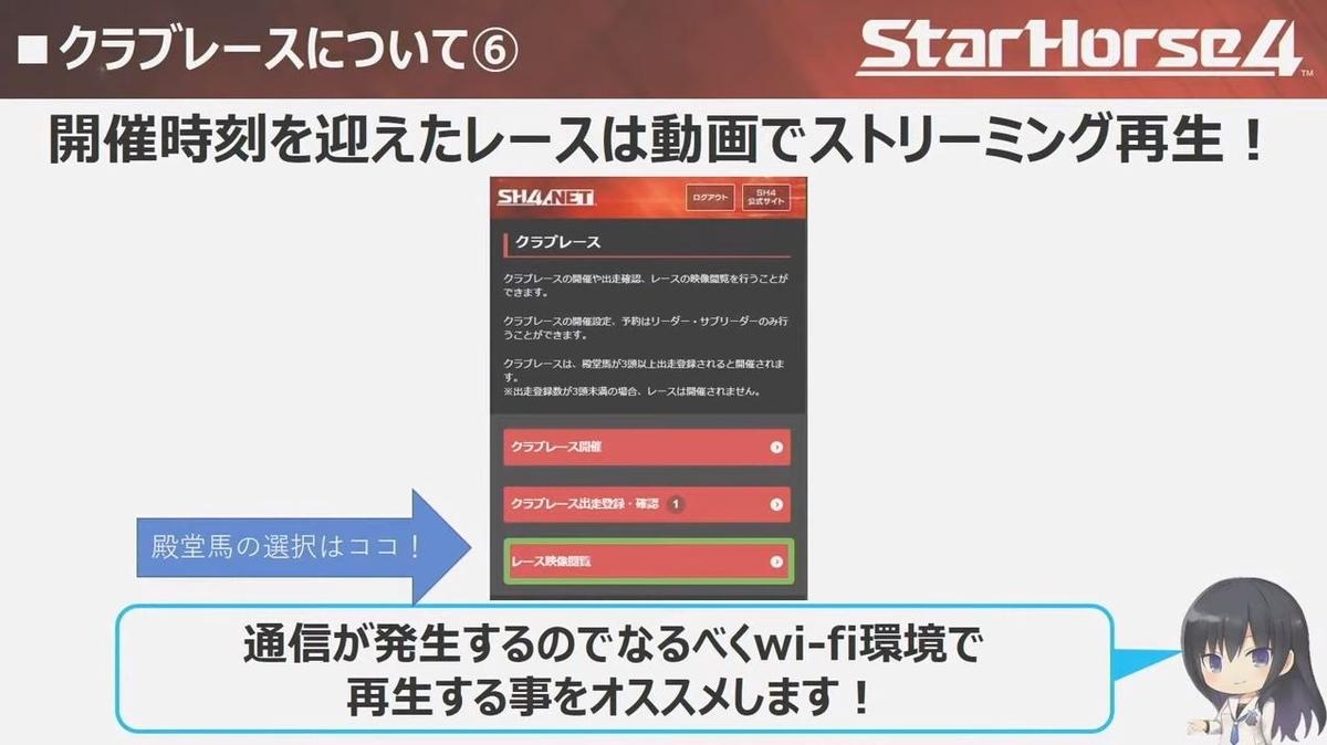 f:id:hihimaru_starhorse:20210531165902j:plain
