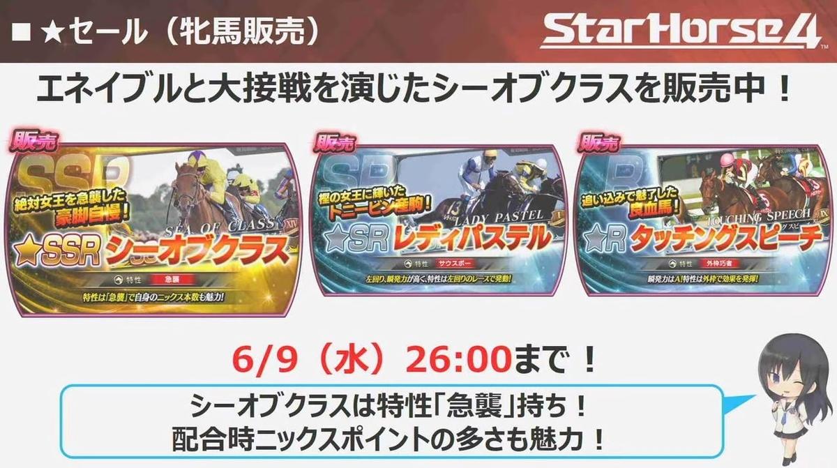 f:id:hihimaru_starhorse:20210531170029j:plain