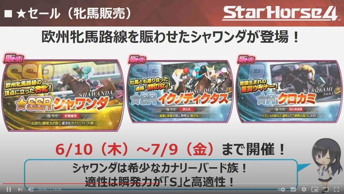 f:id:hihimaru_starhorse:20210531170039j:plain