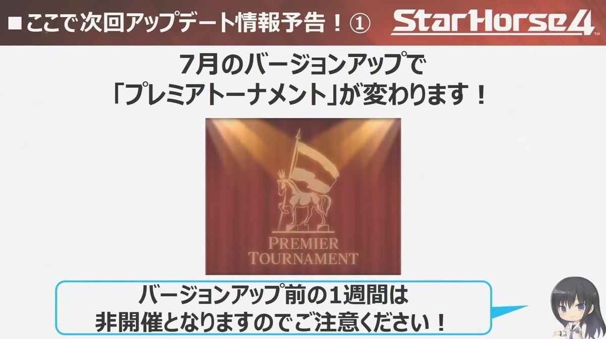 f:id:hihimaru_starhorse:20210531170538j:plain