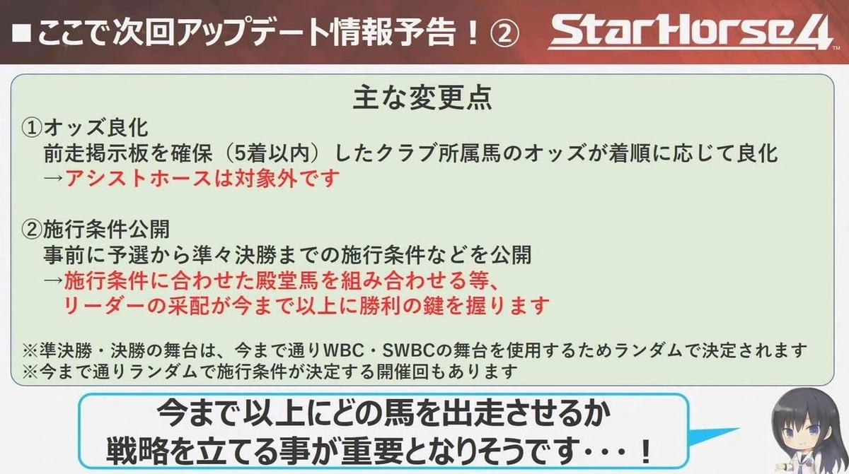 f:id:hihimaru_starhorse:20210531170548j:plain