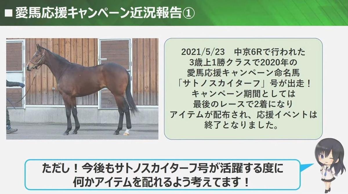 f:id:hihimaru_starhorse:20210531170558j:plain