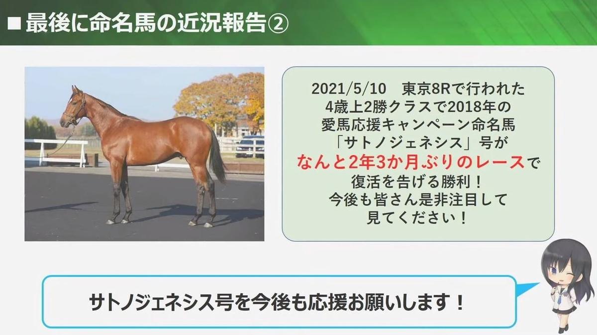 f:id:hihimaru_starhorse:20210531170608j:plain
