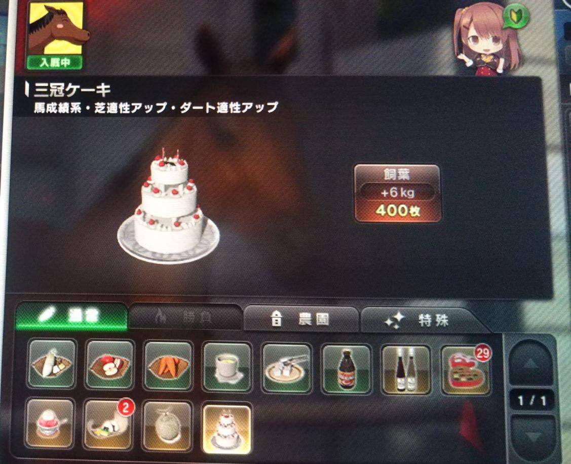 f:id:hihimaru_starhorse:20210622010057j:plain