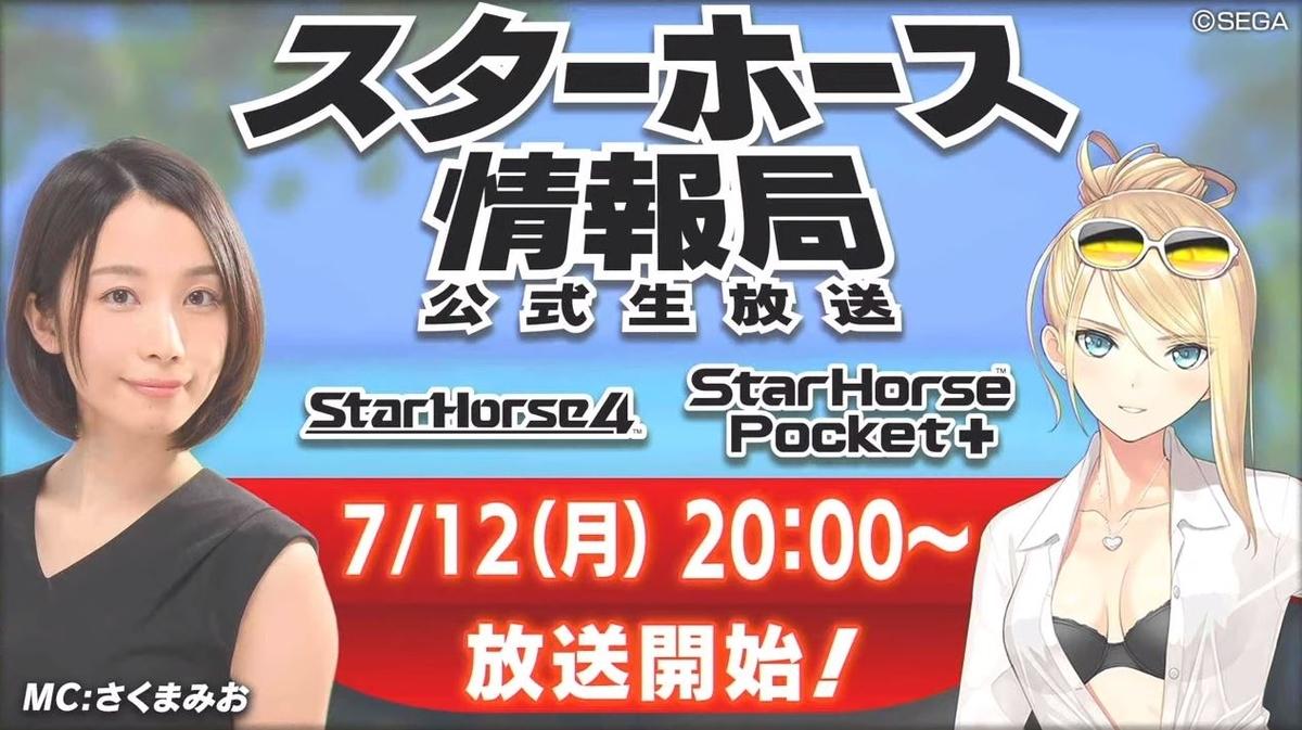 f:id:hihimaru_starhorse:20210713114156j:plain