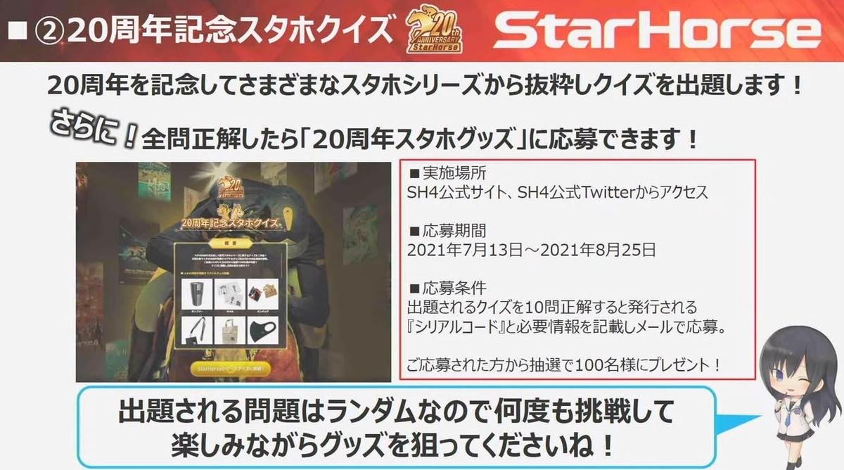 f:id:hihimaru_starhorse:20210713114216j:plain